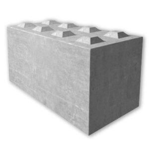 bloque 120x60x60